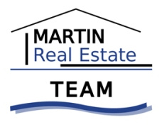 Martin-Real-Estate-Team-of-Denver-North-Carolina-NC