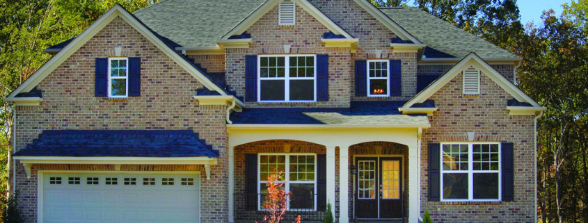 Denver NC Single Family Homes