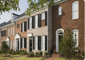 denver-nc-townhomes-condos-for-sale