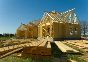 denver-nc-new-construction-homes-for-sale