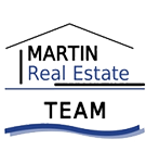 martin-real-estate-team-lake-norman