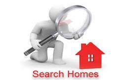 Denver-NC-Home-Search-Lake-Norman-NC-North-Carolina