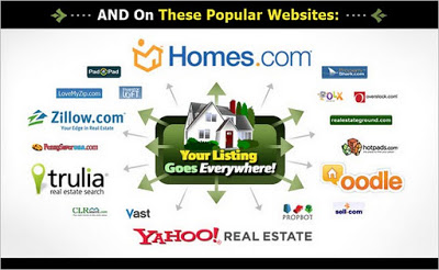 Denver-NC-North-Carolina-Homes-for-Sale