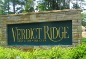 Verdict-Ridge-Golf-Homes-Denver-NC-North-Carolina