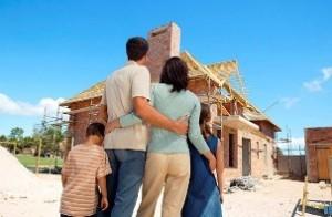 Buyer-Representation-New-Construction-Homes-Denver-NC