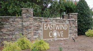 Eastwind-Cove-Homes-Denver-NC-North-Carolina-New