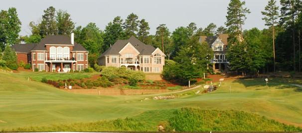 verdict-ridge-golf-and-country-club-denver-nc