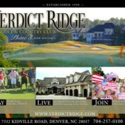 verdict-ridge-homes-denver-north-carolina