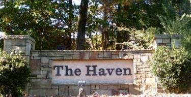The-Haven-Homes-Denver-NC-New-Construction