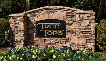 treetops-at-cowans-ford-homes-stanley-nc