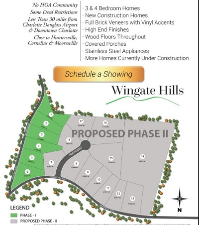wingate-hills-new-construction-homes-denver-nc