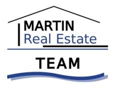 Martin-Real-Estate-Team-Denver-North-Carolina