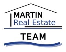 Martin-Real-Estate-Team-of-Denver-North-Carolina-NC