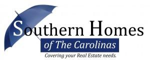 Southern-Homes-of-the-Carolinas-Real-Estate