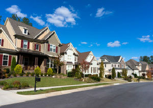 denver-nc-subdivisions-homes-for-sale