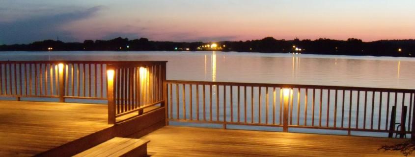 Denver-NC-Waterfront-Homes-Lake-Norman-North-Carolina