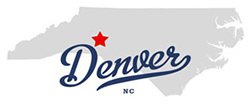 Denver Nc Map Denver, NC Map   Explore Denver Homes   Real Estate Denver Nc Map