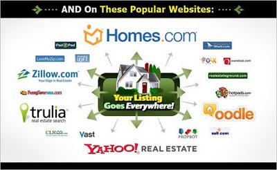 Denver-NC-North-Carolina-Homes-for-Sale