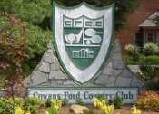 Cowans-Ford-Golf-Homes-Denver-NC-North-Carolina