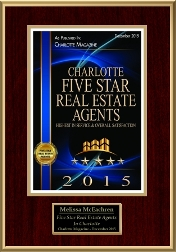 Lake-Norman-Five-Star-Real-Estate-Agent