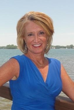 Melissa-Martin-Denver-NC-Real-Estate-Agent