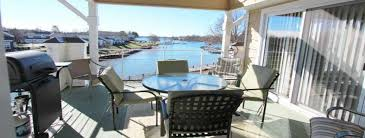 Denver-NC-Waterfront-Condos-Lake-Norman-North-Carolina