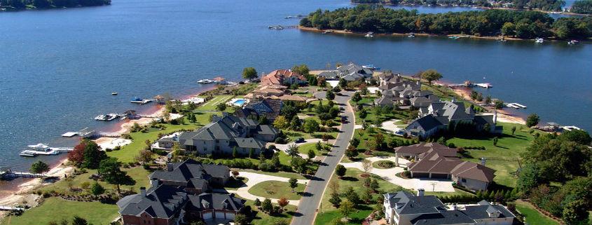 Denver-NC-Luxury-Homes-North-Carolina-Lake-Norman
