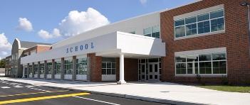 Denver-NC-Schools