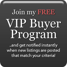 VIP-Buyers-Program-Denver-NC-North-Carolina