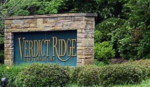 Verdict-ridge-homes-north-carolina-denver-nc-golf