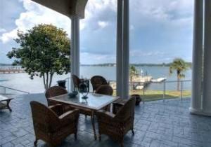 governors-island-homes-denver-nc-lake-norman-waterfront