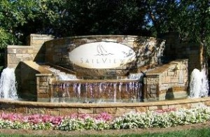 sailview-homes-denver-nc-lake-norman-waterfront-carolina