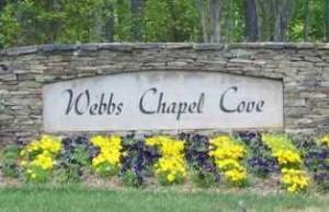 webbs-chapel-cove-homes-denver-nc-lake-norman