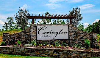 Covington-at-Lake-Norman-Homes-Denver-NC-New-Construction