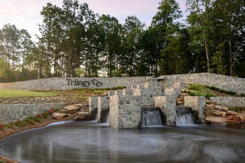 trilogy-lake-norman-55-community