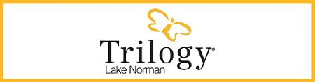 trilogy-lake-norman-homes-for-sale-denver-north-carolina-55