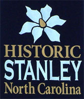 stanley-nc-homes-for-sale-real-estate