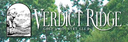 verdict-ridge-golf-country-club-denver-north-carolina