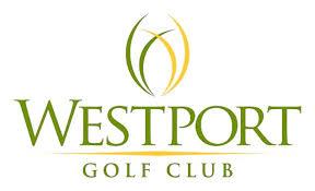 westport-golf-club-denver-north-carolina-lake-norman