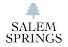 salem-springs-homes-denver-nc