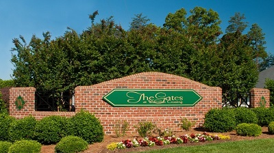 the-gates-at-waterside-crossing-homes-stanley-nc
