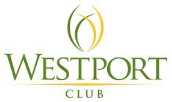 Westport-Club-Homes-Denver-NC-North-Carolina