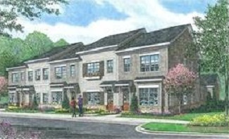 Westport-Lakeside-Townhomes-Denver-NC